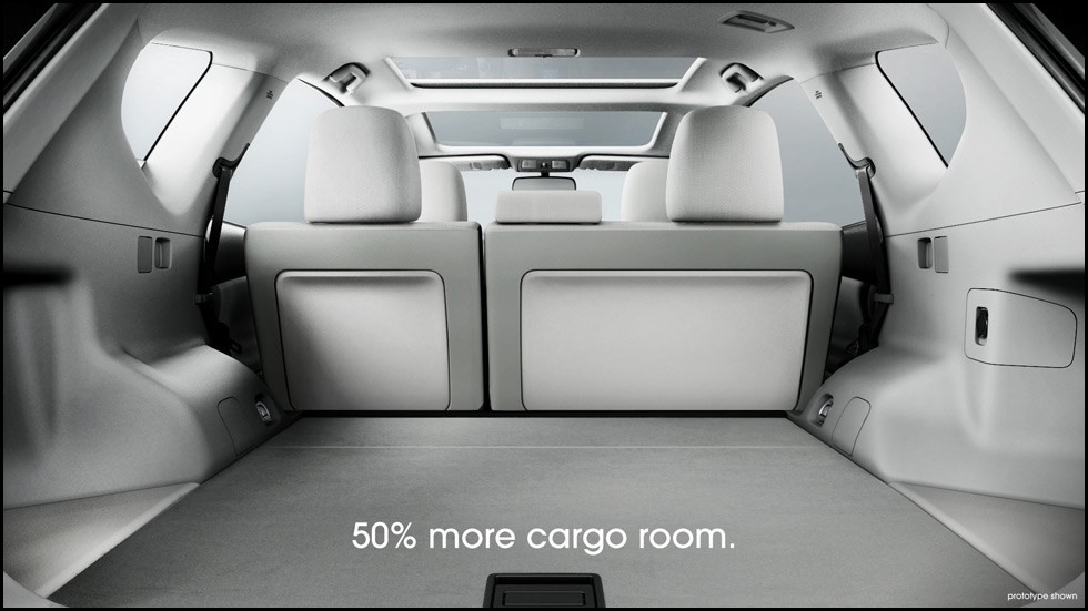 toyota prius verso on continue de teaser vid o blog automobile. Black Bedroom Furniture Sets. Home Design Ideas