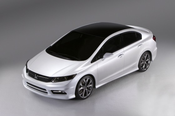 02-2012-honda-civic-sedan-560x373