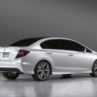03-2012-honda-civic-sedan-200x200