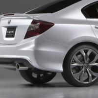 11_Civic_Concept445-200x200