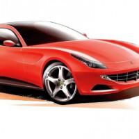 Ferrari 613 Pour Quelques D 233 Tails De Plus Blog