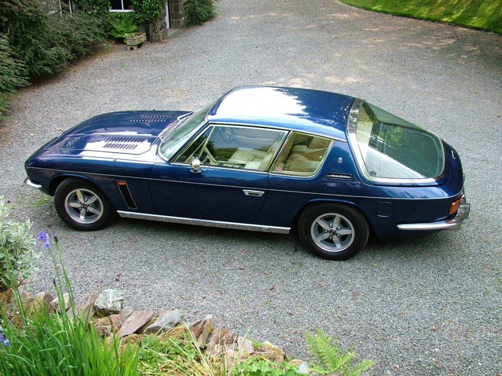 voiture jensen interceptor jensen interceptor occasion macek beth blog. Black Bedroom Furniture Sets. Home Design Ideas