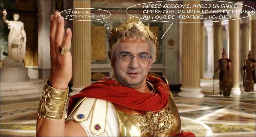 asterix-aux-jeux-olympiques-asterix-aux-