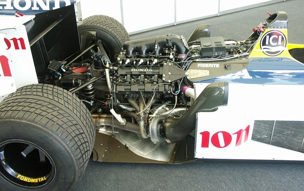 turbof1