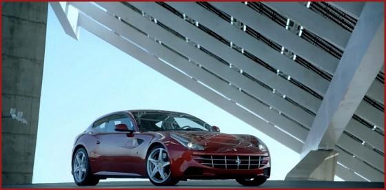 http://blogautomobile.fr/wp-content/uploads/2011/02/Ferrari-FF.2-560x276.jpg