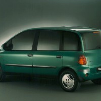 Photo Fiat Multipla 02 200x200 Fiat Multipla: Goodbye stranger