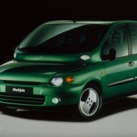 Photo Fiat Multipla 03 200x200 Fiat Multipla: Goodbye stranger