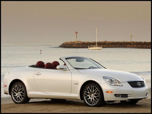 Lexus-SC-430-Pebble-Beach-Edition-533x400