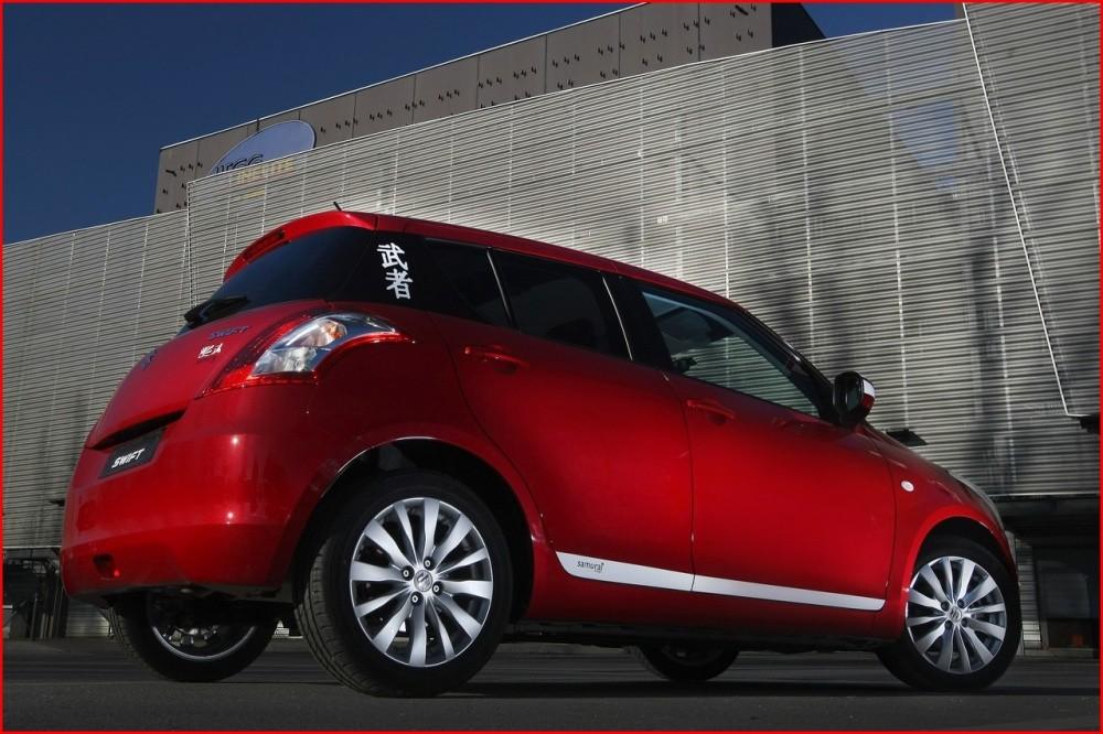 http://blogautomobile.fr/wp-content/uploads/2011/02/SuzukiSwiftSamuraiDesign_03.jpg