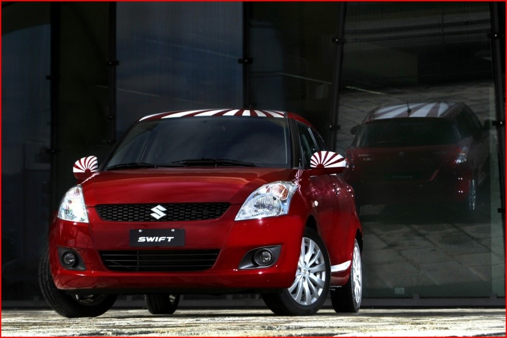 http://blogautomobile.fr/wp-content/uploads/2011/02/SuzukiSwiftSamuraiDesign_04.jpg