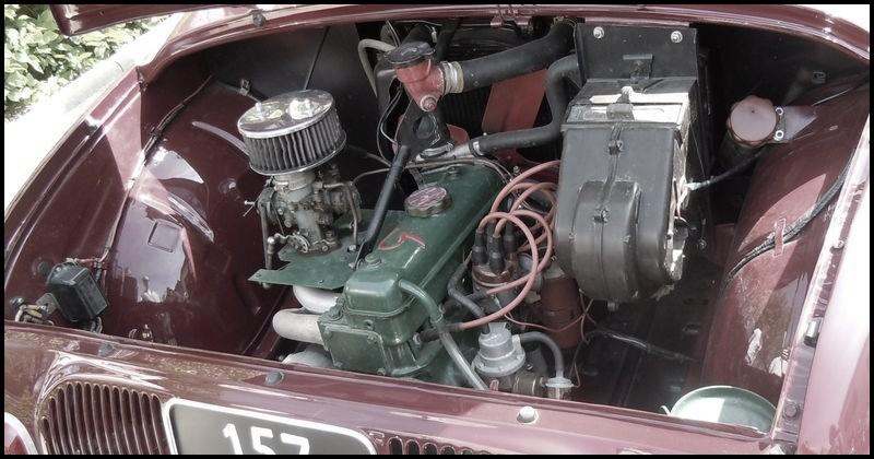 Alfa Romeo Dans La Vie Il N Y A Pas Que La Thema La