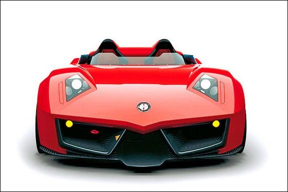 http://blogautomobile.fr/wp-content/uploads/2011/03/Spada-Codatronca-roadster.1.jpg