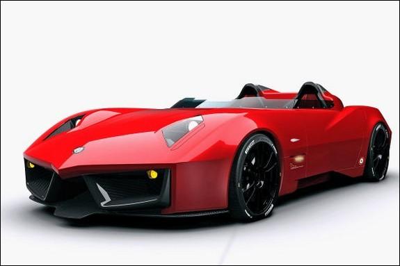 http://blogautomobile.fr/wp-content/uploads/2011/03/Spada-Codatronca-roadster.2.jpg