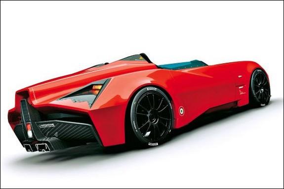 http://blogautomobile.fr/wp-content/uploads/2011/03/Spada-Codatronca-roadster.3.jpg