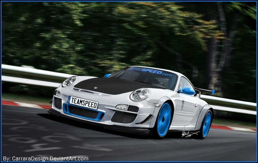porsche 911 gt3 rs 4 0 l limited edition ht normalement blog automobile. Black Bedroom Furniture Sets. Home Design Ideas