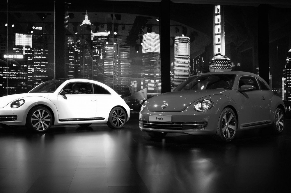 volkswagen beetle 2012 un peu plus de d tails et le configurateur blog automobile. Black Bedroom Furniture Sets. Home Design Ideas
