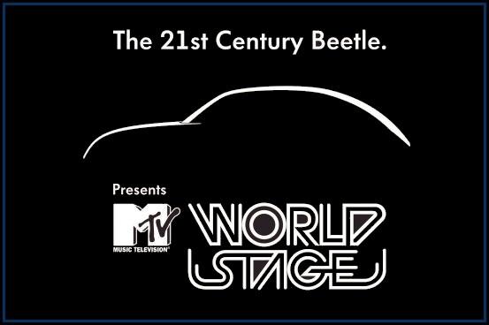 volkswagen beetle 2012 rendez vous sur mtv le 18 avril prochain blog automobile. Black Bedroom Furniture Sets. Home Design Ideas