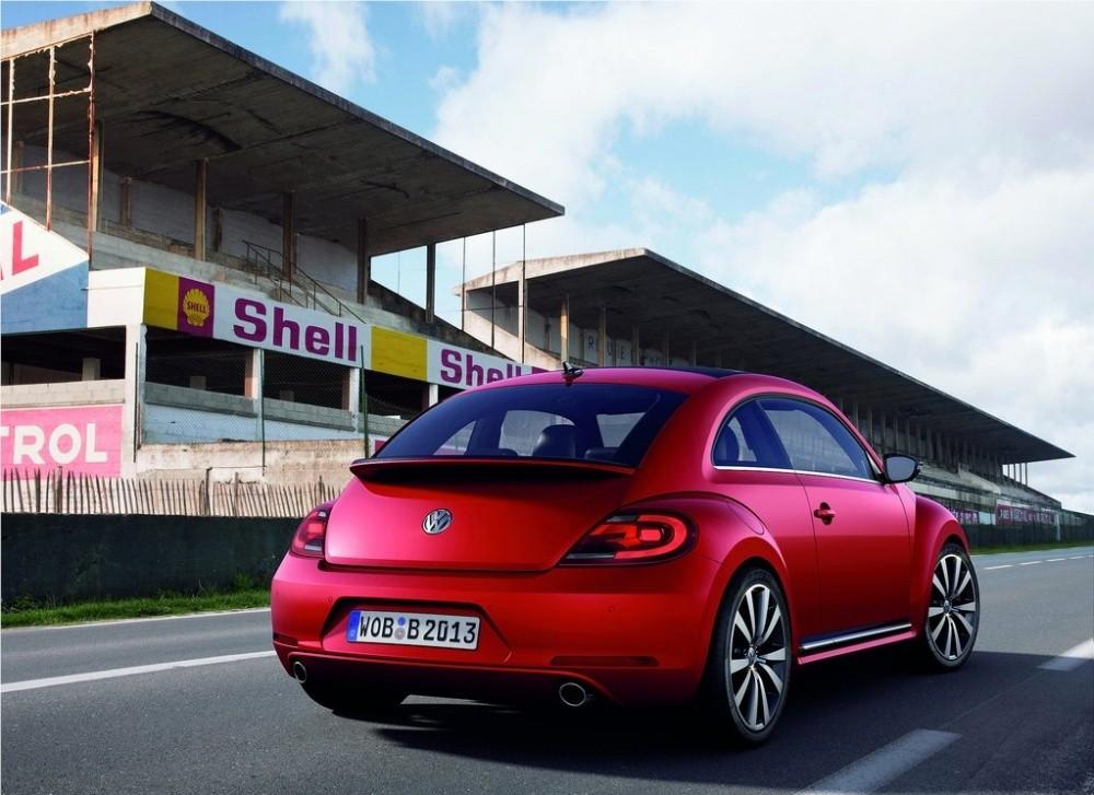 http://blogautomobile.fr/wp-content/uploads/2011/04/Volkswagen-Beetle_20.jpg
