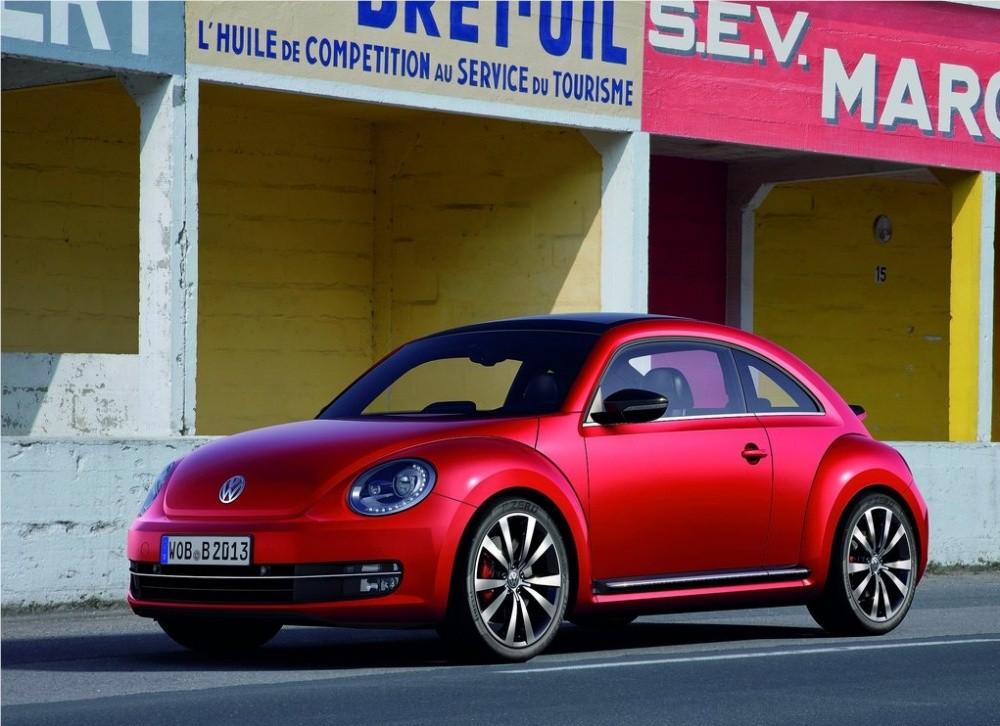 http://blogautomobile.fr/wp-content/uploads/2011/04/Volkswagen-Beetle_21.jpg