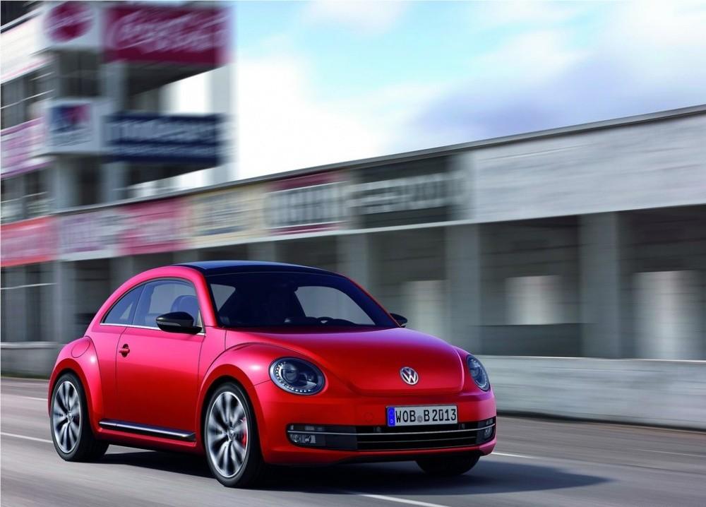 http://blogautomobile.fr/wp-content/uploads/2011/04/Volkswagen-Beetle_24.jpg