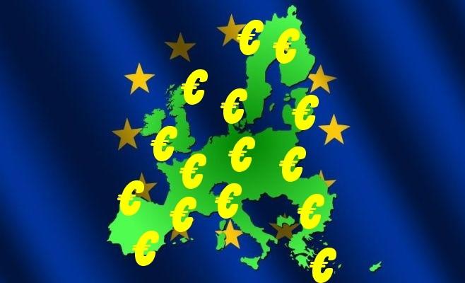 europe verte