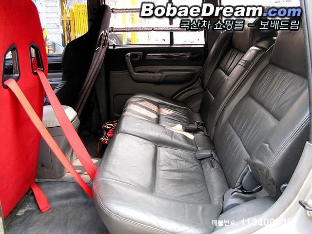 tuning le vds a un enfin concurrent le tr s hype kds blog automobile. Black Bedroom Furniture Sets. Home Design Ideas
