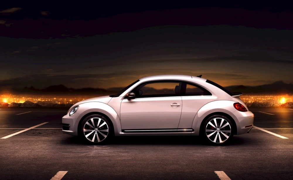 http://blogautomobile.fr/wp-content/uploads/2011/04/vwbeetle02.jpg