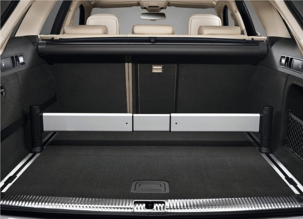 audi a6 avant 2012 du coffre en plus et 313 chevaux vid os blog automobile. Black Bedroom Furniture Sets. Home Design Ideas