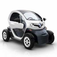 renault twizy en voiture vid os blog automobile. Black Bedroom Furniture Sets. Home Design Ideas