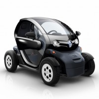 renault twizy en voiture vid os blog automobile. Black Bedroom Furniture Sets. Home Design Ideas