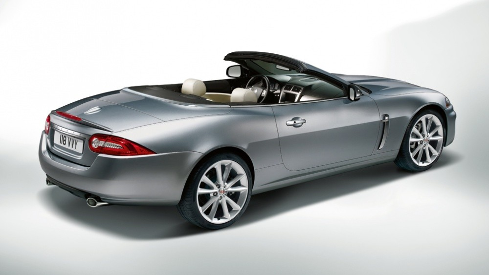 http://blogautomobile.fr/wp-content/uploads/2011/05/XK_Special_edition-1008x567.jpg