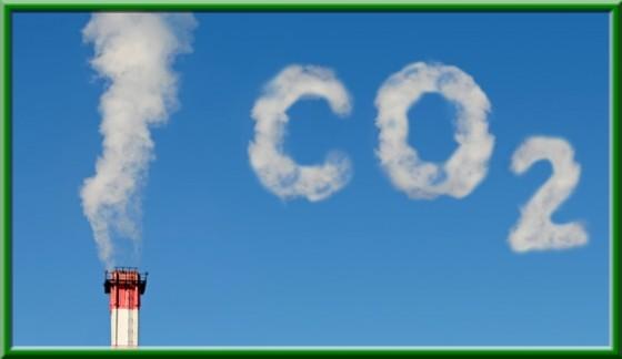 co2-emissions-main
