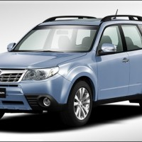 forester.1​-200x200