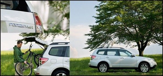forester.1​7-560x261
