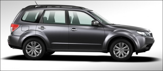 forester.3​-560x245