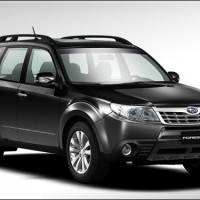 forester.5​-200x200