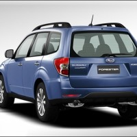 forester.6​-200x200