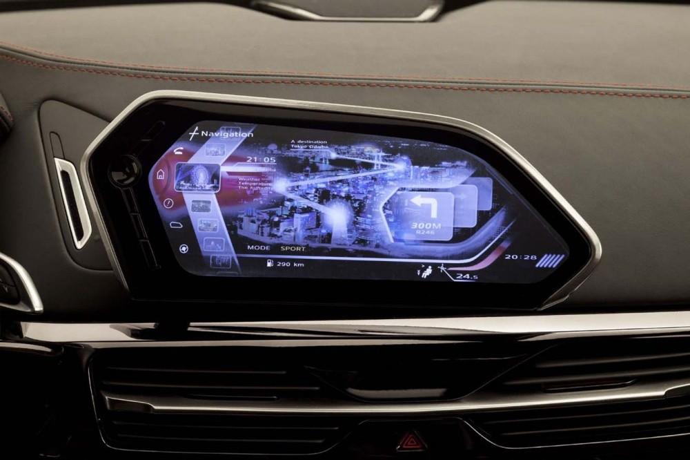 mazda cx 5 il est annonc avec des moteurs diesel euro6 blog automobile. Black Bedroom Furniture Sets. Home Design Ideas