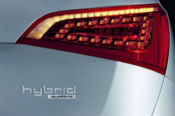Q5-Hybrid.111-560x373