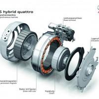 Q5-Hybrid.12-200x200