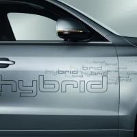 Q5-Hybrid.141-200x200