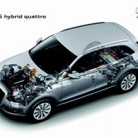 Q5-Hybrid.6-200x200