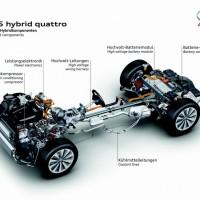 Q5-Hybrid.7-200x200
