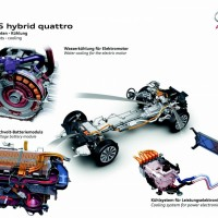 Q5-Hybrid.8-200x200