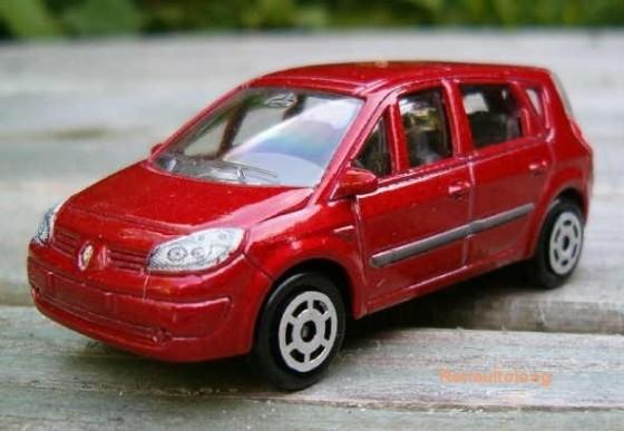 Acheter sa voiture neuve sur internet blog automobile for Acheter neuve