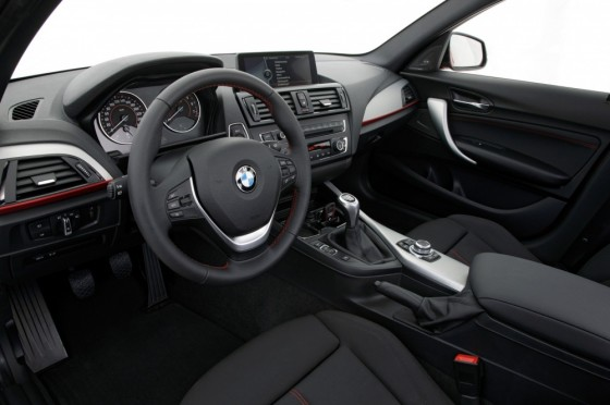 Nouvelle BMW Serie1 (F20) F20-28-560x372