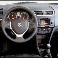 suzuki swift le moteur ddis avec le syst me start stop blog automobile. Black Bedroom Furniture Sets. Home Design Ideas