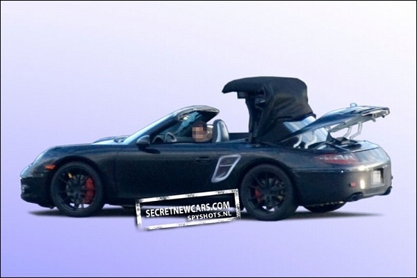 porsche 911 cabriolet 2013 elle va probablement passer. Black Bedroom Furniture Sets. Home Design Ideas