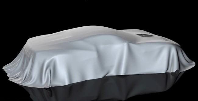 rimac concept one la supercar lectrique qui veut vous faire oublier les autres supercars. Black Bedroom Furniture Sets. Home Design Ideas