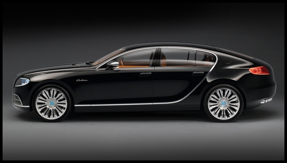 2015 bugatti royale 2017 2018 best car reviews. Black Bedroom Furniture Sets. Home Design Ideas